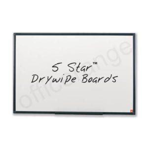 dryboard